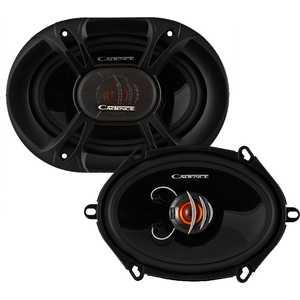 Акустическая система Cadence XS-682 акустическая система cadence sqw10w