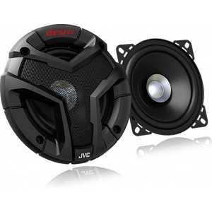Акустическая система JVC CS-V418 акустическая система jvc cs j6930