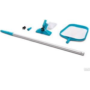 Набор Intex для чистки бассейнов до 5м (58958/28002)
