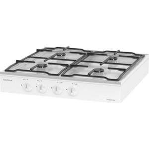 Настольная плита DARINA LN GM 441 03 W gm pb044 w