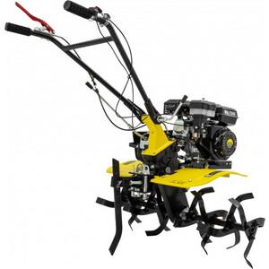 Мотоблок Huter MK-7500