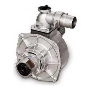 Водяная помпа Huter для GMS-9.0 (71/3/9)