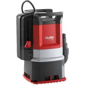 Насос погружной AL-KO Twin 14000 Premium