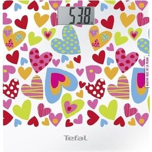 Весы напольные Tefal PP 1121