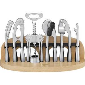 Набор кухонных принадлежностей Winner из 7-ми предметов WR-7106 комбинезон бельевой котмаркот котмаркот ko011ebdlbc2
