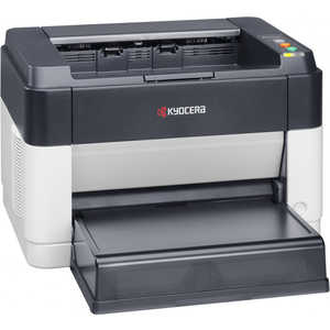 цены Принтер Kyocera FS-1040