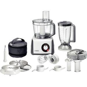 Купить со скидкой Кухонный комбайн Bosch MCM 64085