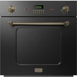 Электрический духовой шкаф Korting OKB 1082 CRN все цены