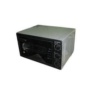Мини-печь Kumtel KF-5320 мини печь kumtel kf 3000 white black