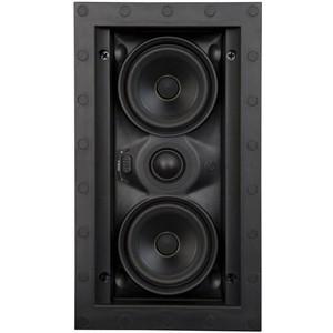 Встраиваемая акустика SpeakerCraft Profile AIM LCR3 ONE ASM54311