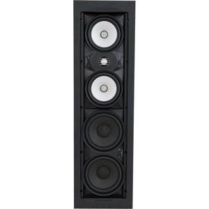 Встраиваемая акустика SpeakerCraft Profile AIM Cinema THREE ASM59103 излучатель доброты