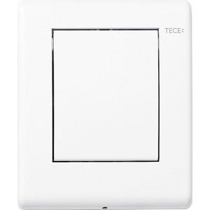 Панель смыва для писсуара TECE planus Urinal белая матовый (9242312) панель смыва tece teceplanus 9240322 белый матовый