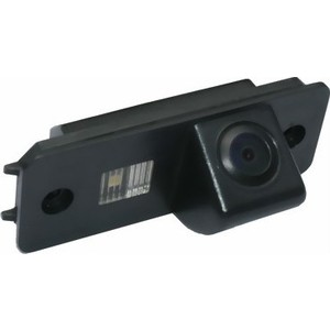 Камера заднего вида Incar VDC-015