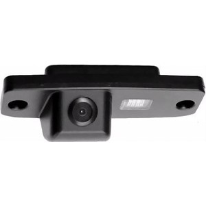 Камера заднего вида Incar VDC-016