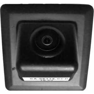 где купить Камера заднего вида Incar VDC-054 по лучшей цене