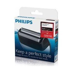 Бритвенная головка Philips QS6100/50