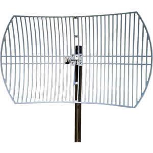 Внешняя направленная антенна TP-LINK TL-ANT5830B антенна tp link tl ant200pt pigtail cable 2 4ghz