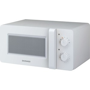 Микроволновая печь Daewoo Electronics KOR-5A67W