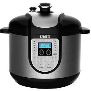 Мультиварка UNIT USP-1090D чаша для мультиварки unit usp b51 5л