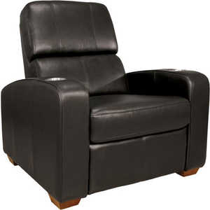 Кресло для домашнего кинотеатра Bell'O HTS-100BK аксессуар для домашнего кинотеатра millennium audio m puck set of 3