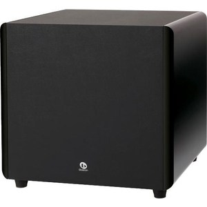 Купить Сабвуфер Boston Acoustics Asw250 Gloss Black