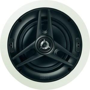 Встраиваемая акустика Heco INC 602 все цены