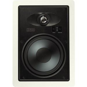 Встраиваемая акустика Heco INW 602 все цены
