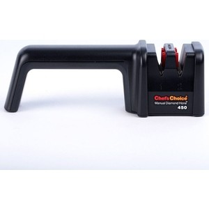 Точилка для ножей Chefs Choice Knife sharpeners (CC450)