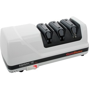Точилка для ножей Chefs Choice Electric sharpeners (CC120W)