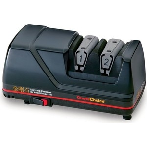Точилка для ножей Chefs Choice Electric sharpeners (CC316)