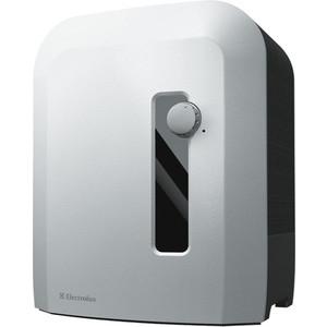 цена на Очиститель воздуха Electrolux EHAW-6515