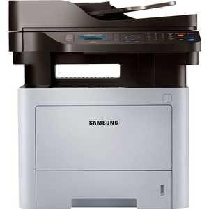 МФУ Samsung SL-M4070FR стоимость