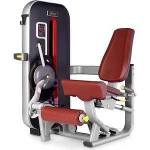 Разгибание ног сидя Bronze Gym MT-014 C
