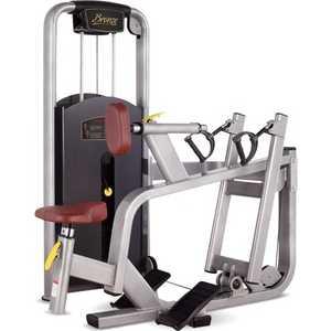 Гребная тяга Bronze Gym MV-004 C голень машина bronze gym mv 017 c