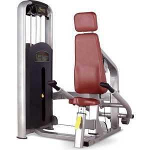 Трицепс-машина Bronze Gym MV-007 C трицепс машина bronze gym d 007