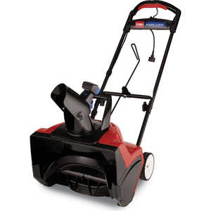 цена на Снегоуборщик Toro Power Curve 1800