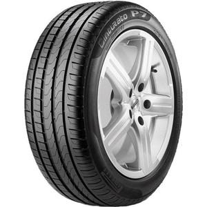 Летние шины Pirelli 205/60 R16 92H Cinturato P7