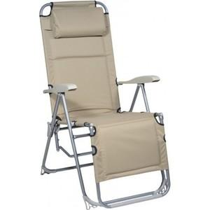 цена на Кресло туристическое Green Glade 3219