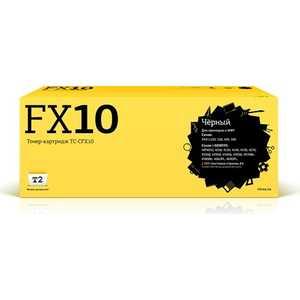 Картридж T2 TC-CFX10 (FX-10)