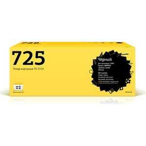 T2 TC-C725/H85