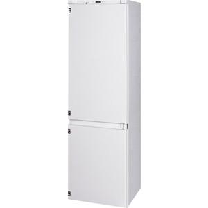 Встраиваемый холодильник Kuppersberg NRB17761 встраиваемый холодильник kuppersberg nrb 17761