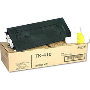 Kyocera TK-410 15 000 стр. для KM-1620/1635/1650/2020/2035/2050 все цены