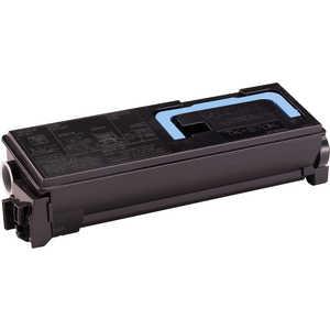 Kартридж Kyocera TK-570K 16 000 стр. black для FS-C5400DN