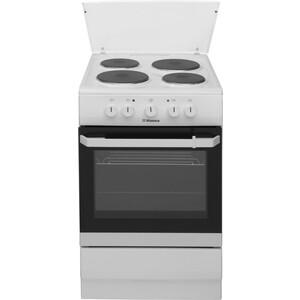 Электрическая плита Hansa FCEW 53001