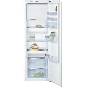 Встраиваемый холодильник Bosch Serie 6 KIL82AF30R