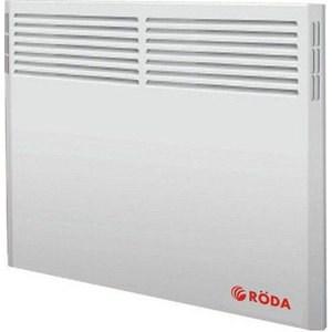 Конвектор Roda Standart 1.5