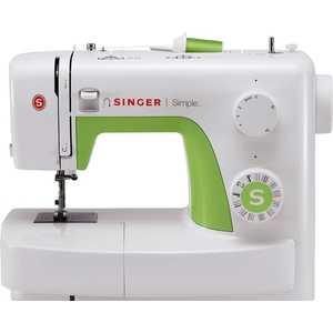 Швейная машина Singer Simple 3229 стойка для аксессуаров v sport bt 413