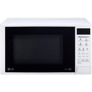 Микроволновая печь LG MS-20R42D фото