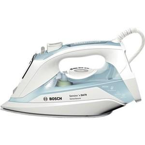 Утюг Bosch TDA 7028210 утюг bosch tda 2680