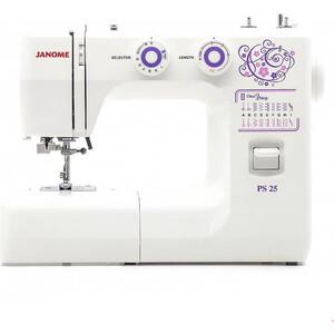 цена на Швейная машина Janome PS 25